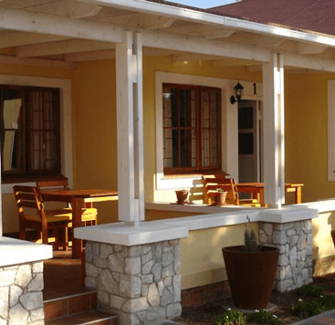 Cornerstone-Guesthouse-4