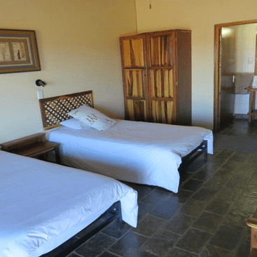 Twyfelfontein-Country-Lodge